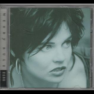 Wendy Rule - CD - Zero