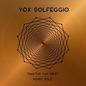 Wendy Rule - CD - Vox Solfeggio