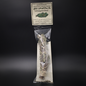 Suffumigation Blend Smudge Stick - Herbs from a Witch's Garden