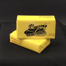 Original Products High John the Conqueror Soap