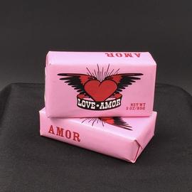 Original Products Love Soap 3oz