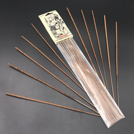 Sabrina the Ink Witch Hexing Stick Incense