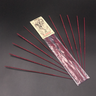 Sabrina the Ink Witch St. Michael Stick Incense