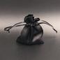 Black Mojo Bag
