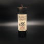 Hex Hex Pillar Candle - Hexing