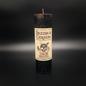 Hex Pillar Candle - Hexing