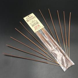 Dark Candles Curse Reverse - Stick Incense