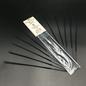 Skeleton Key Stick Incense