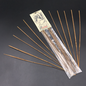 Specials Sabrina the Ink Witch Fertility Stick Incense