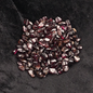 Small Tumbled Garnet