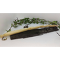 Willow Wood Wand