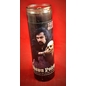 Shawn Poirier 7-Day Candle