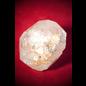 Magical Journey by Cheryl Briggs Large Herkemer Diamond