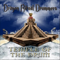 Dragon Ritual Drummers Temple of the Drum