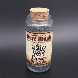 Pure Magic Dream Bath Salts
