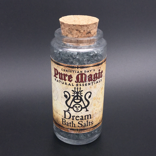 Hex Pure Magic Dream Bath Salts