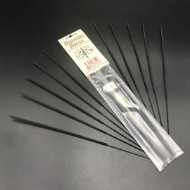 Binding Spell - Stick Incense
