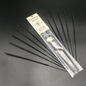 Hex Binding Spell - Stick Incense