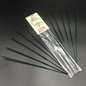 Hex Job Mojo - Stick Incense