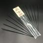 Job Mojo - Stick Incense