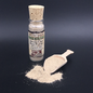 Hex Devil's Claw Root Powder