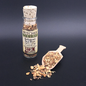 Witches' Herbal Solomon's Seal Root