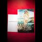 Greeting Card - Venus