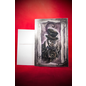 Greeting Card - Baron Samedi
