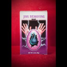 Jinx Removal Soap 3oz