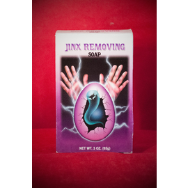 Original Products Jinx Removal Soap 3oz