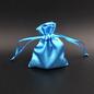 Turquoise Mojo Bag