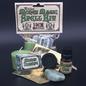 Salem Witches' Money Spell Kit