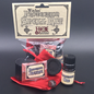 Salem Witches' Protection Spell Kit