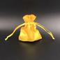 Yellow Mojo Bag