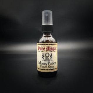 Pure Magic Money Potion 2 oz Room Spray