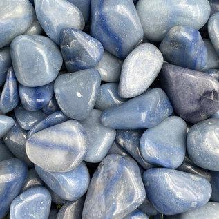 Blue Aventurine