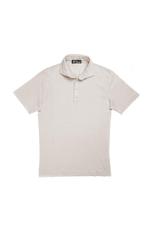 Organic Cotton Polo