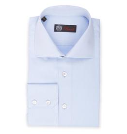 Woven Cotton Shirt Small Diamond