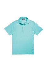 100%CO Organic Cotton Polo - P-20316