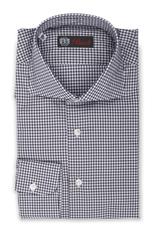100%CO Shirt, Handmade BH