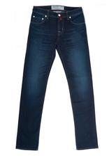 84%CO14%PL2%EL Jacob Cohen Jeans