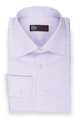 100%CO Check Shirt - P-3026