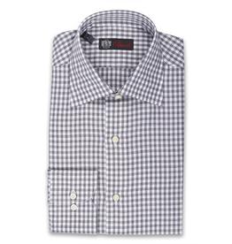 Tattersal Cotton Shirt