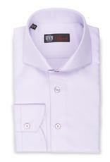 100%CO Shirt Woven HT
