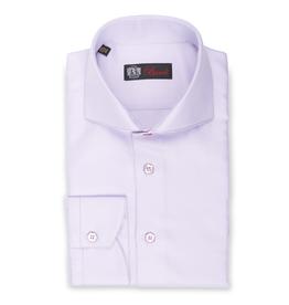 Shirt Cotton Woven HT