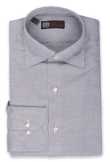 100%CO HT Button down Shirt