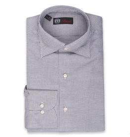 Cotton Houndstooth Button down Shirt