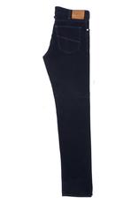 5 Pocket pants with Trim