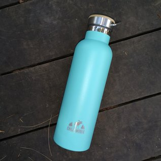 CHILLY MOOSE 25OZ WHITNEY CANTEEN