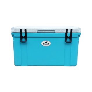 CHILLY MOOSE CHILLY MOOSE - 55 LTR ICE BOX COOLER